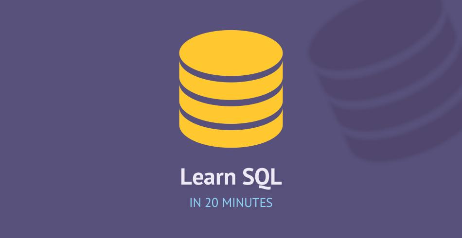 Tổng hợp những câu lệnh SQL cơ bản