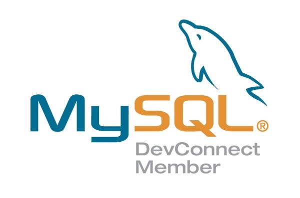 Giới thiệu về MySQL