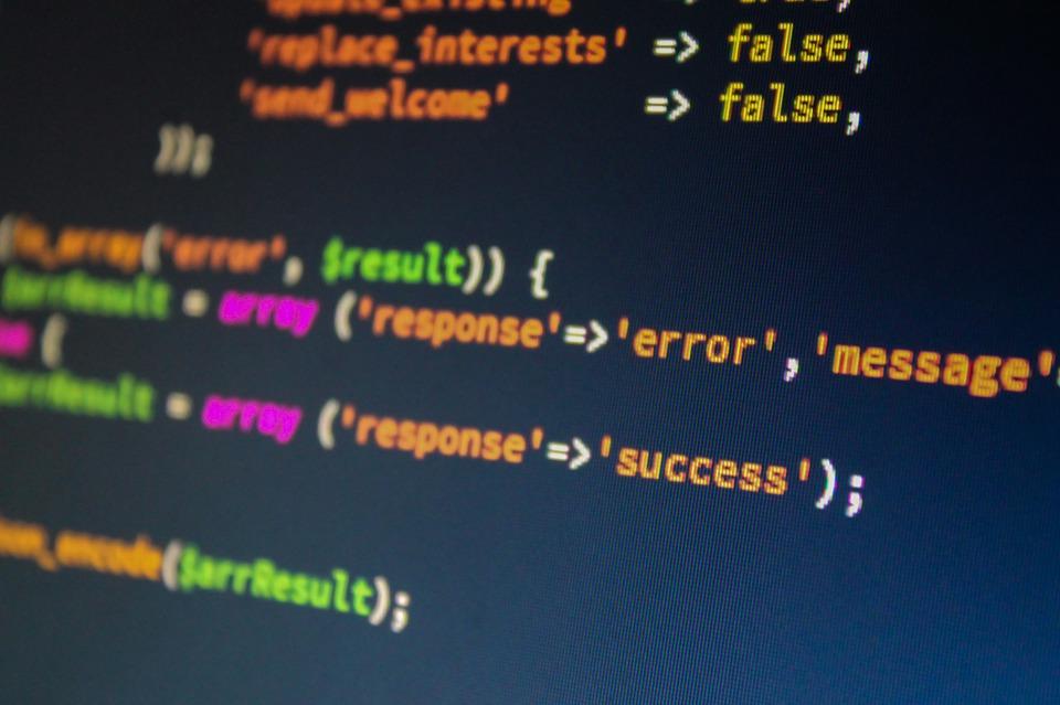 Thói quen viết code an toàn trong khi xây dụng ứng dụng PHP