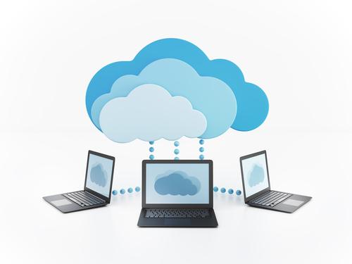 Giới thiệu Web service – SOAP, WSDL và ASP.NET Web Service cơ bản