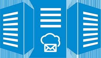 Các bước chuẩn bị để cài đặt mail server trên Centos 7