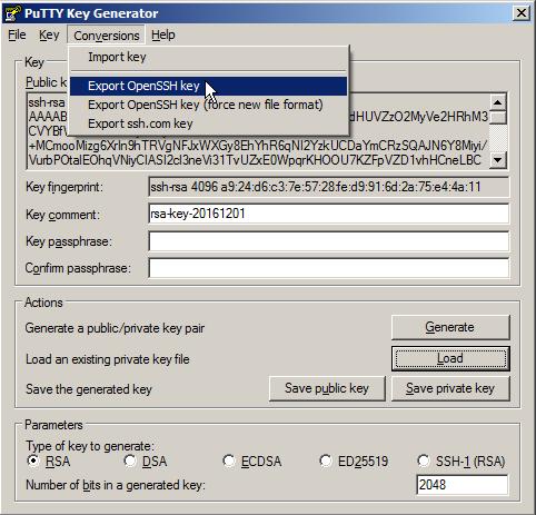 2017-03-21 12_44_06-PuTTY Key Generator