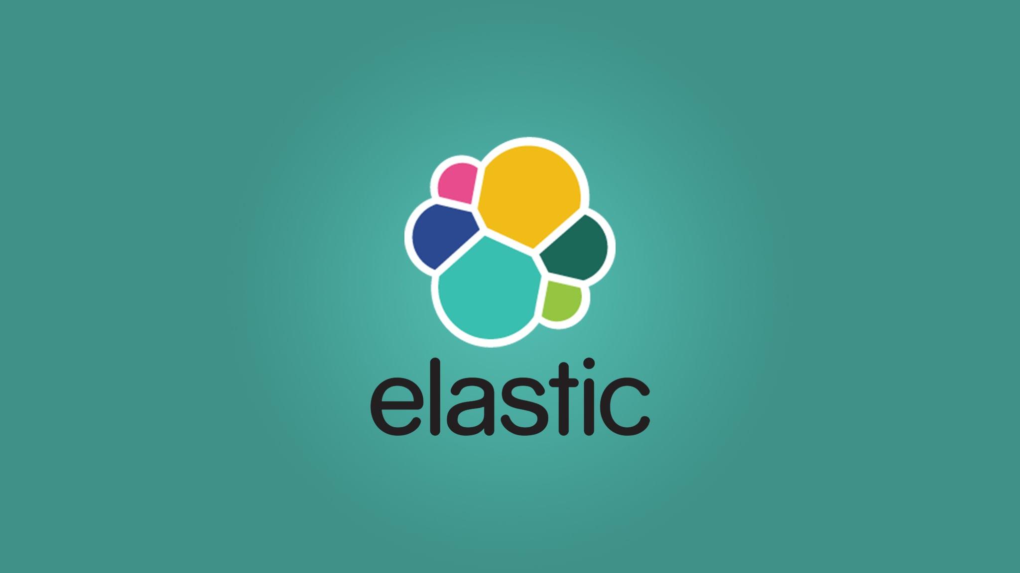 Hướng dẫn cài đặt Elasticsearch, Logstash và Kibana (ELK Stack) trên CentOS 7 để quản lý Log