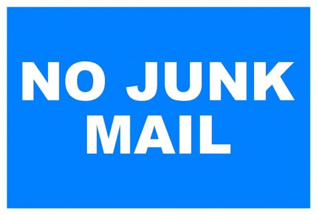 Hướng dẫn cấu hình SPF và DKIM cho mail server để xác thực hợp lệ tránh vào spam