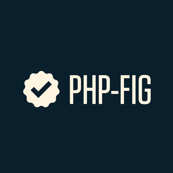 Hướng dẫn viết code PHP chuẩn – PSR tiêu chuẩn khi lập trình PHP