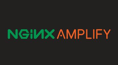 NGINX Amplify là gì? Giới thiệu về NGINX Amplify
