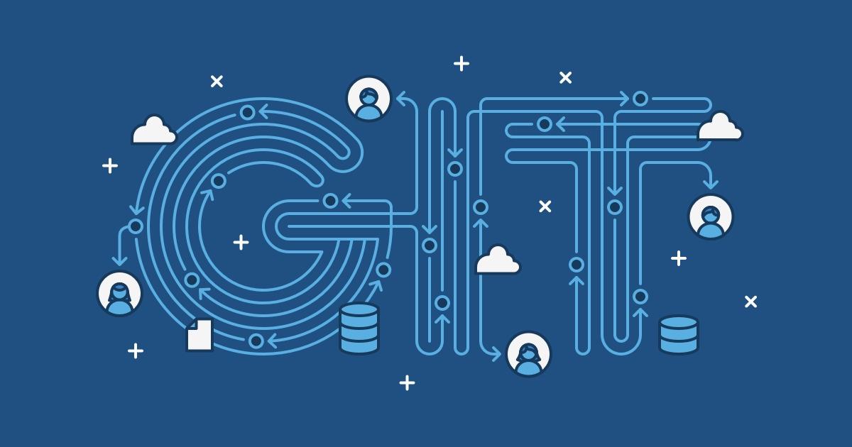 Những lệnh GIT thường sử dụng từ cơ bản đến nâng cao