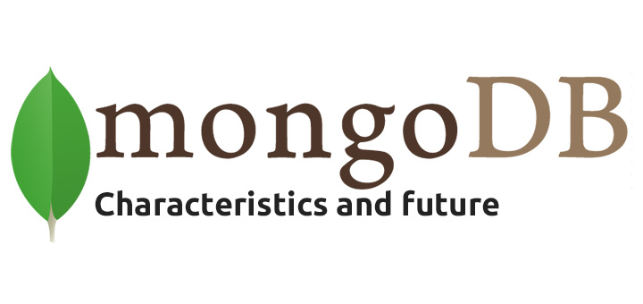 Mongodb là gì? Tại sao dùng MongoDB