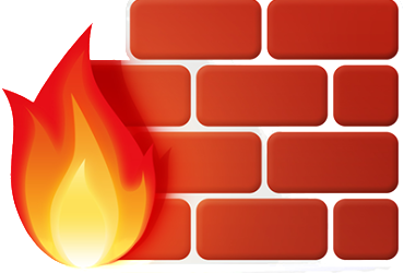 Using the Command Line add Open a Port in CSF Firewall