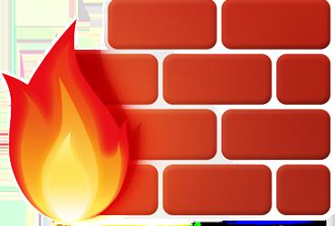 Cài đặt ConfigServer Security and Firewall (CSF) và Webmin trên CentOS 7