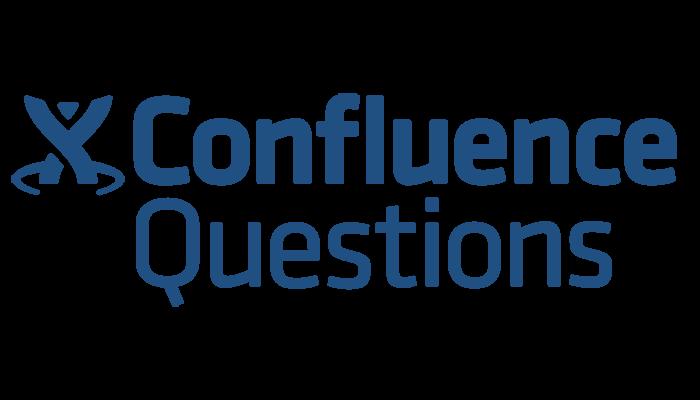 Hướng dẫn migration Confluence server sang Confluence Cloud
