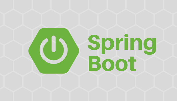 Config Spring boot work with MySQL