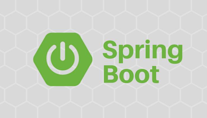 Giới thiệu về Spring Boot. Spring Boot là gì?