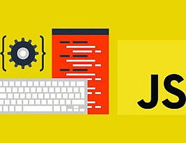Javascript interview question and answer part 1
