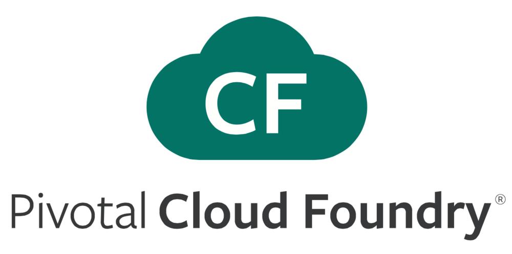 Giới thiệu PCF (Pivotal Cloud Foundry) là gì?