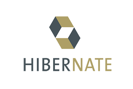 How to fix org.hibernate.SessionFactory cannot be resolved (Lỗi Hibernate bị ngu)