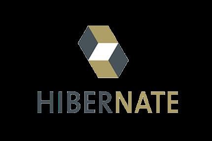 How to fix org.hibernate.SessionFactory cannot be resolved (Lỗi Hibernate bị ngu)