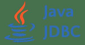 JDBC là khỉ gì? từ thời đồ đá người ta đã dùng nó và tương lai thì sao?