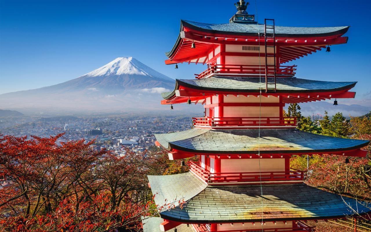 Website hữu ích ở dành cho ai sang Nhật