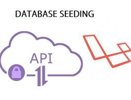 Database Seeding là gì?
