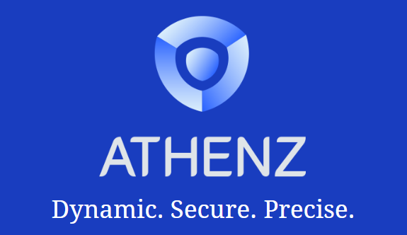 Development Environment Athenz