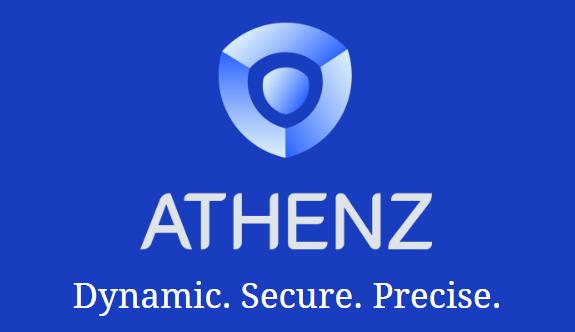 Development Environment Athenz