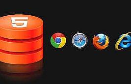 Web storage là gì