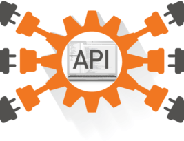 Web services (APIs)