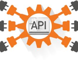 Web services (APIs)