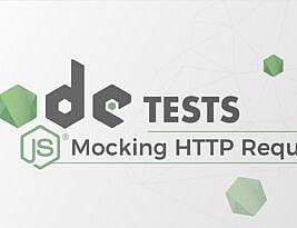 Hướng dẫn sử dụng Nock để mock request APIs cho việc run Integration test