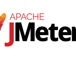 Công cụ performance test Jmeter