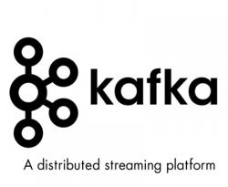 Apache Kafka là gì?