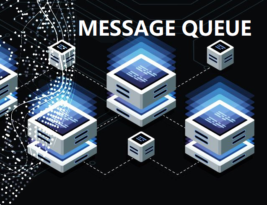 Message queue là gì?