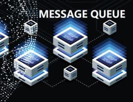 Message queue là gì?