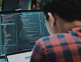 5 Tips để trở thành Developer Pro