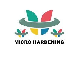 Trải nghiệm sân chơi 「Micro Hardening v1」 với các nhóm YJ ở Techbase Viet Nam