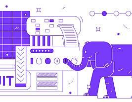 PHP 8.0 có những tính năng gì mới?