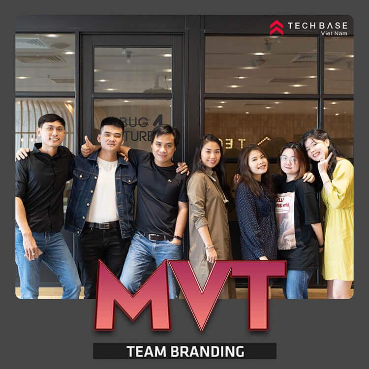 MVT Q3 2020 via Branding Team