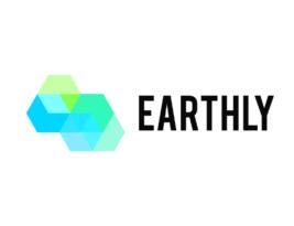 Earthly là công nghệ gì?